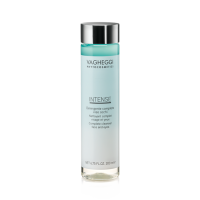 Intense Complete Cleanser Face And Eye